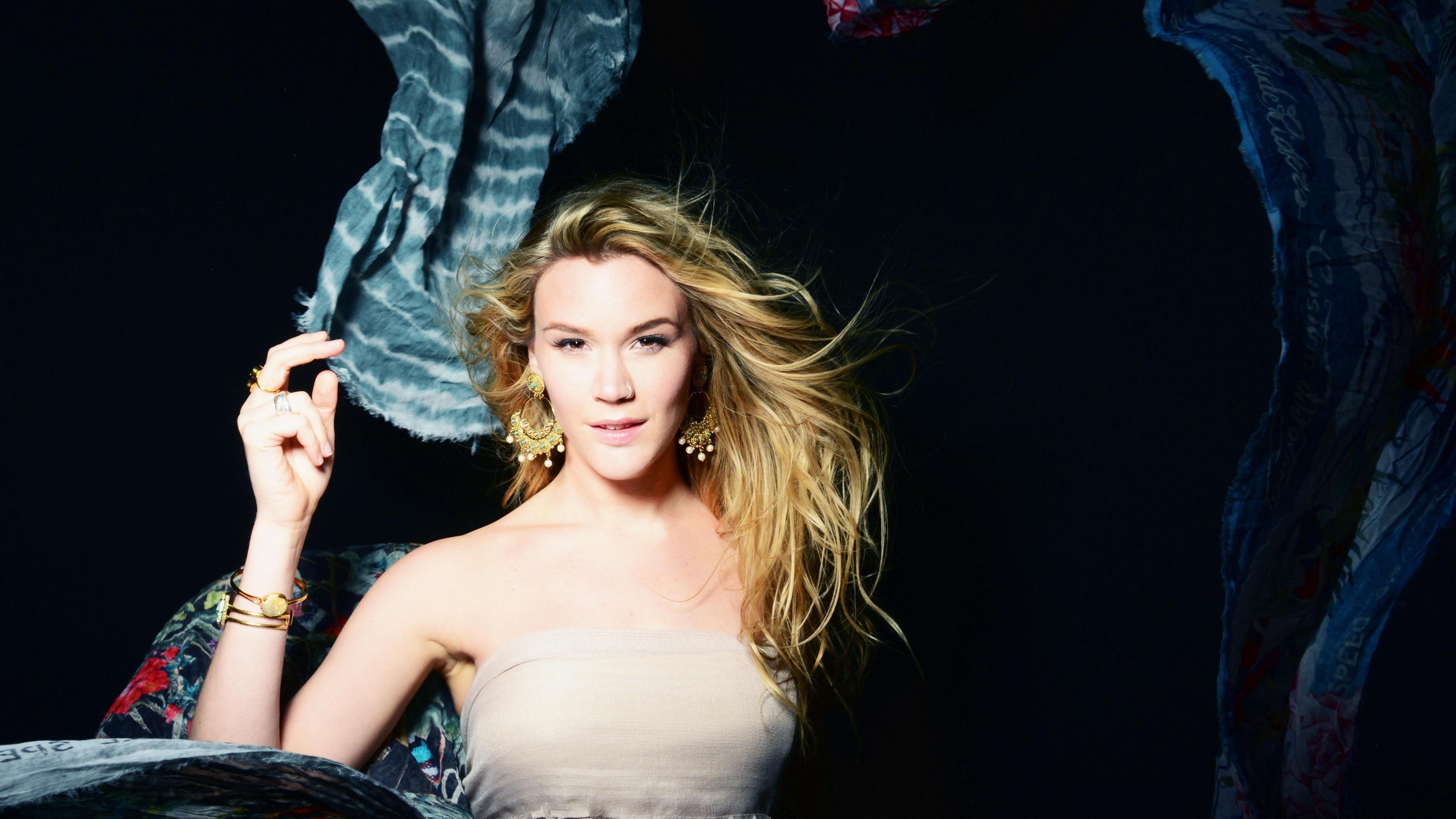 Joss stone no one likes her she dont care naked (94 photos), Selfie Celebrites pic
