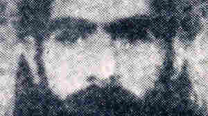 Afghan Government Says Mullah Omar 'Died In April 2013'