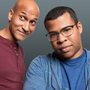 'Key & Peele' Is Ending. Here Are A Few Of Its Code Switch-iest Moments