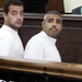 Egypt Postpones Verdict In Trial Of Al Jazeera Journalists