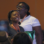Democratic Candidates Stumble Over Black Lives Matter Movement