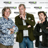 'Top Gear' Team Signs Deal With Amazon; New Car Show Set For 2016
