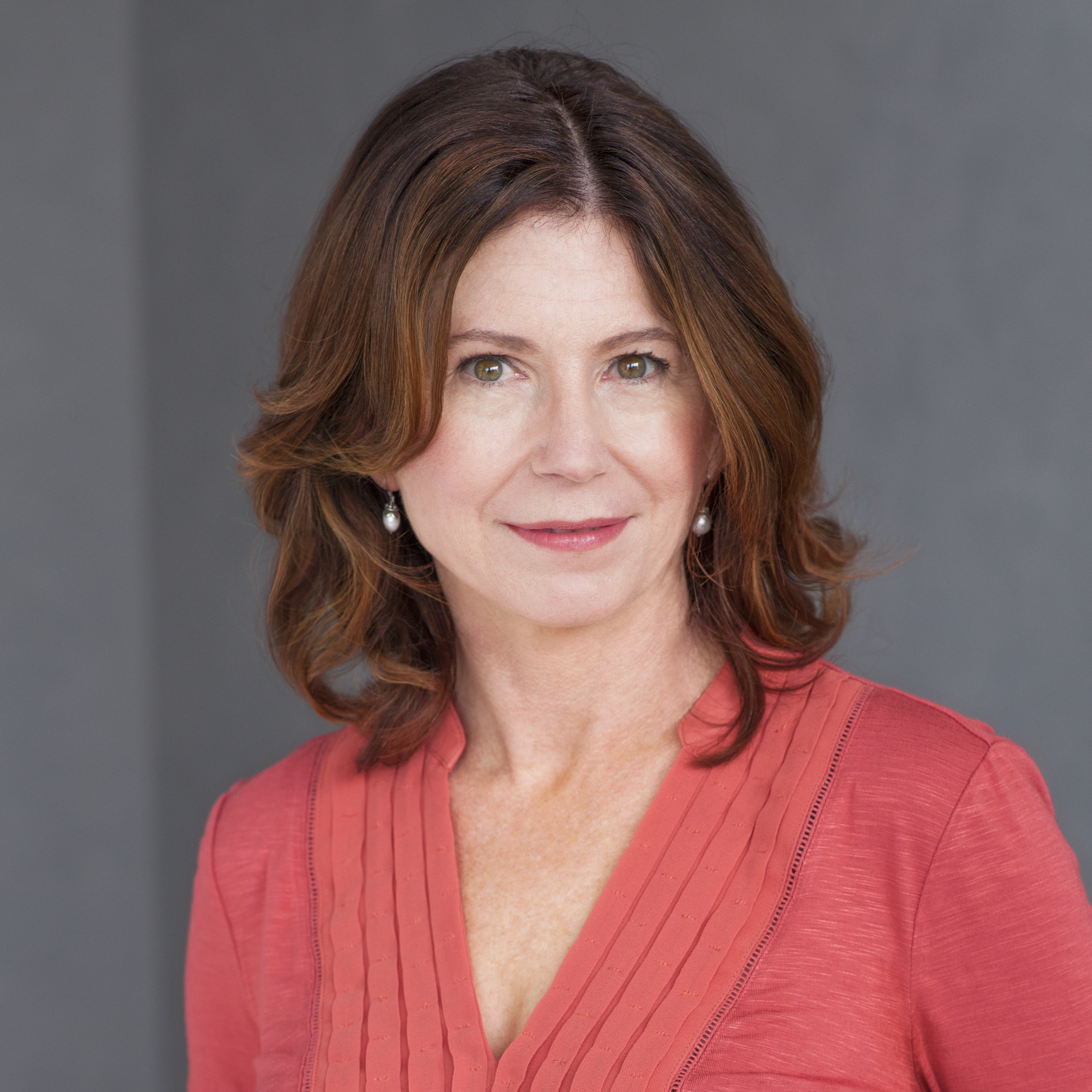 Aviator Beryl Markham Soars Again In 'Paris Wife' Author's New Book