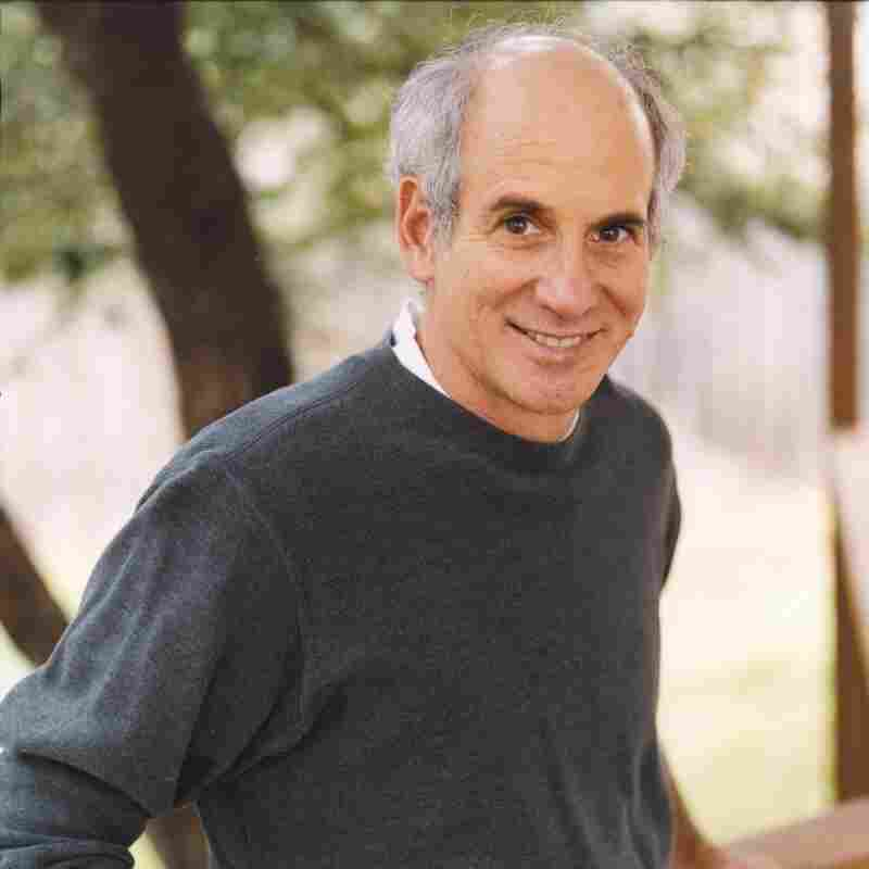 """Louis Sachar is also the author of Holes and the """"Sideways Stories From Wayside School"""" series."""