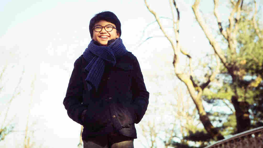 At age 12, pianist Joey Alexander has made fans out of some very accomplished fellow jazz musicians. His debut album, My Favorite Things, was released in May.