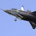 Marine Version Of F-35 Deemed 'Combat Ready'