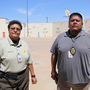 Juvenile Justice System Failing Native Americans, Studies Show