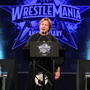 Professional Wrestling World Mourns Longtime Star 'Rowdy' Roddy Piper