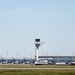 Berlin's New Airport: Still In A Holding Pattern