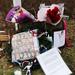 Families Of Newtown Massacre Victims Reach $1.5 Million Settlement