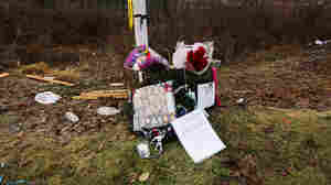 Families Of Newtown Massacre Victims Reach $1.5 Million Settlement