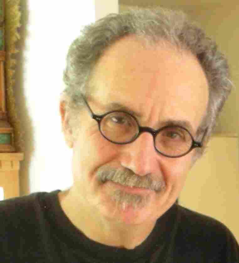 Bill McQuay