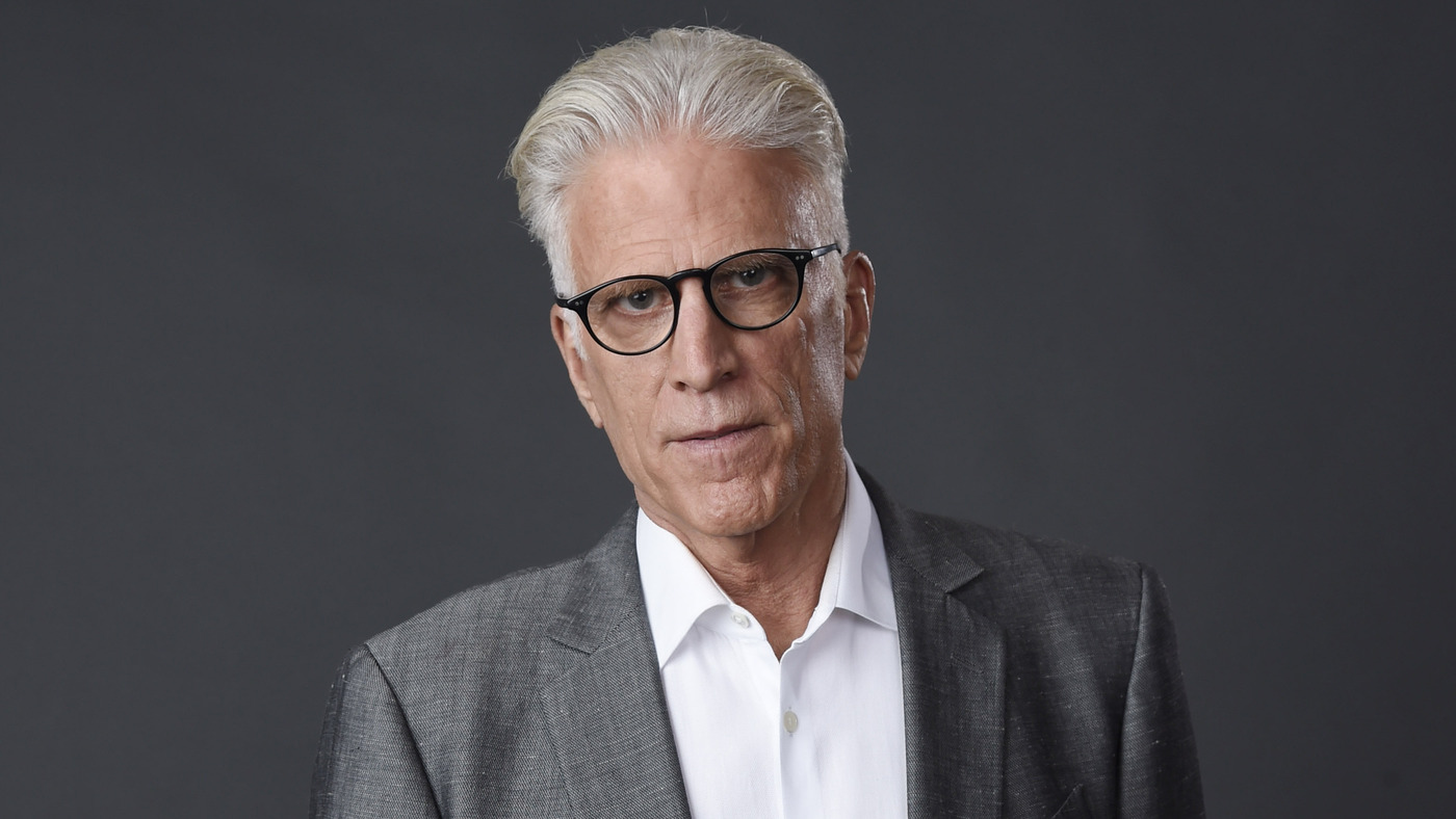 Design A Home Game Coffee Dates And Dropped Cue Cards Ted Danson S Path To