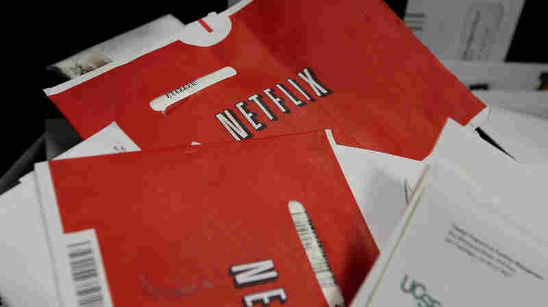 Netflix Still Facing Questions Over Its New Parental Leave Policy