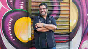 Review: Arturo O'Farrill, 'Cuba: The Conversation Continues'