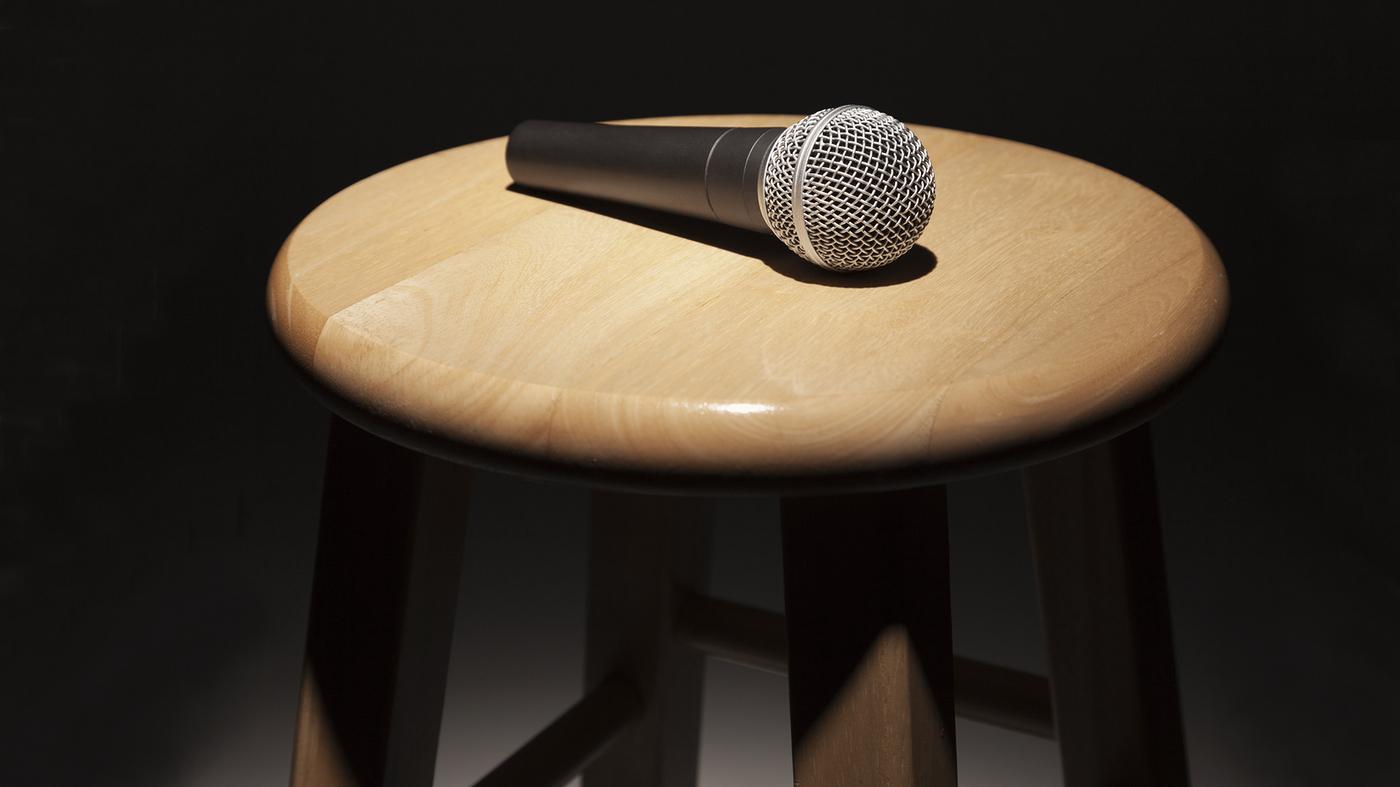 Amateur Hour : TED Radio Hour : NPR