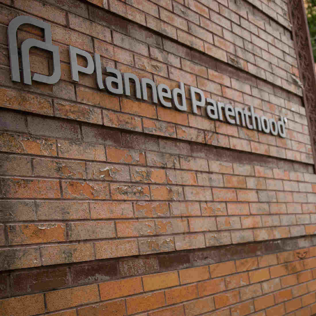 Fact Check: Was Planned Parenthood Started To 'Control' The Black Population?