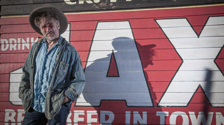 'Bringing Back The Home': Jon Cleary Celebrates The Soul Of New Orleans