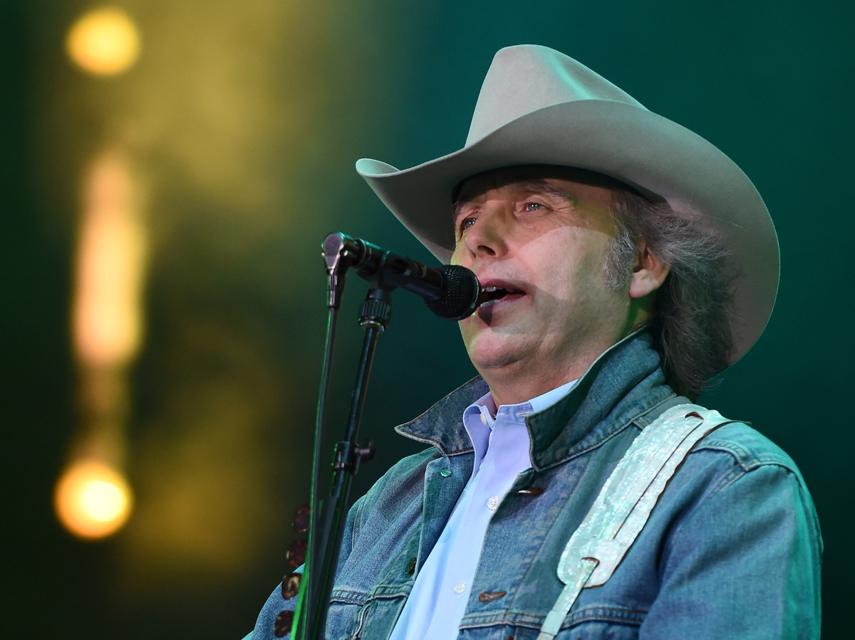 Jots & Tittles: How Valuable Are Values?  Dwight Yoakam 1980