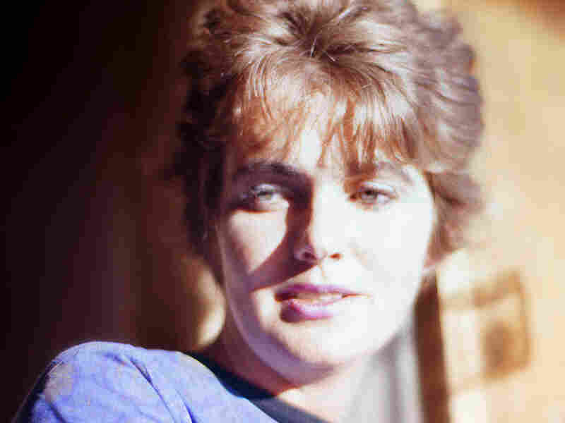 Author Lucia Berlin died in in 2004. A Manual for Cleaning Women is a collection of 43 of her stories.