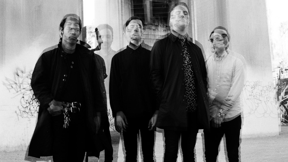 Viking's Choice: Deafheaven, 'Brought To The Water'