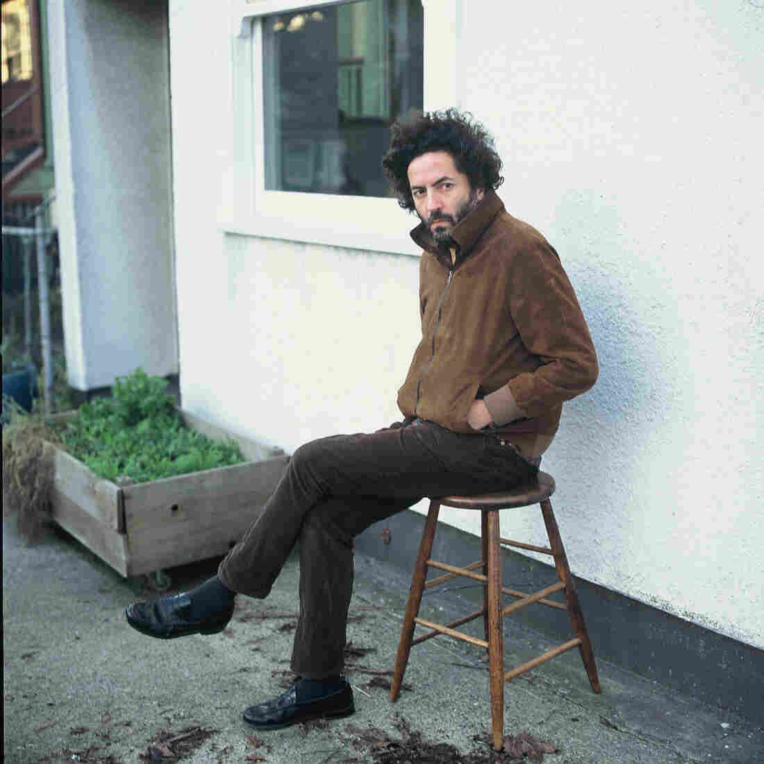 Review: Destroyer, 'Poison Season'
