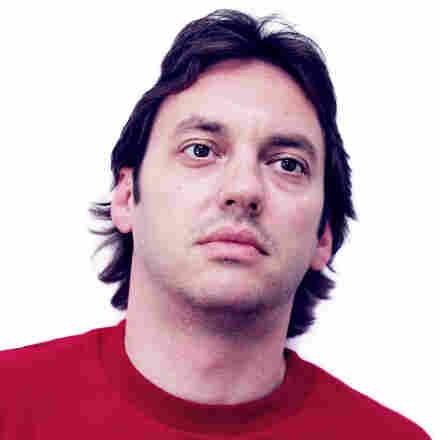 Piotr Orlov.