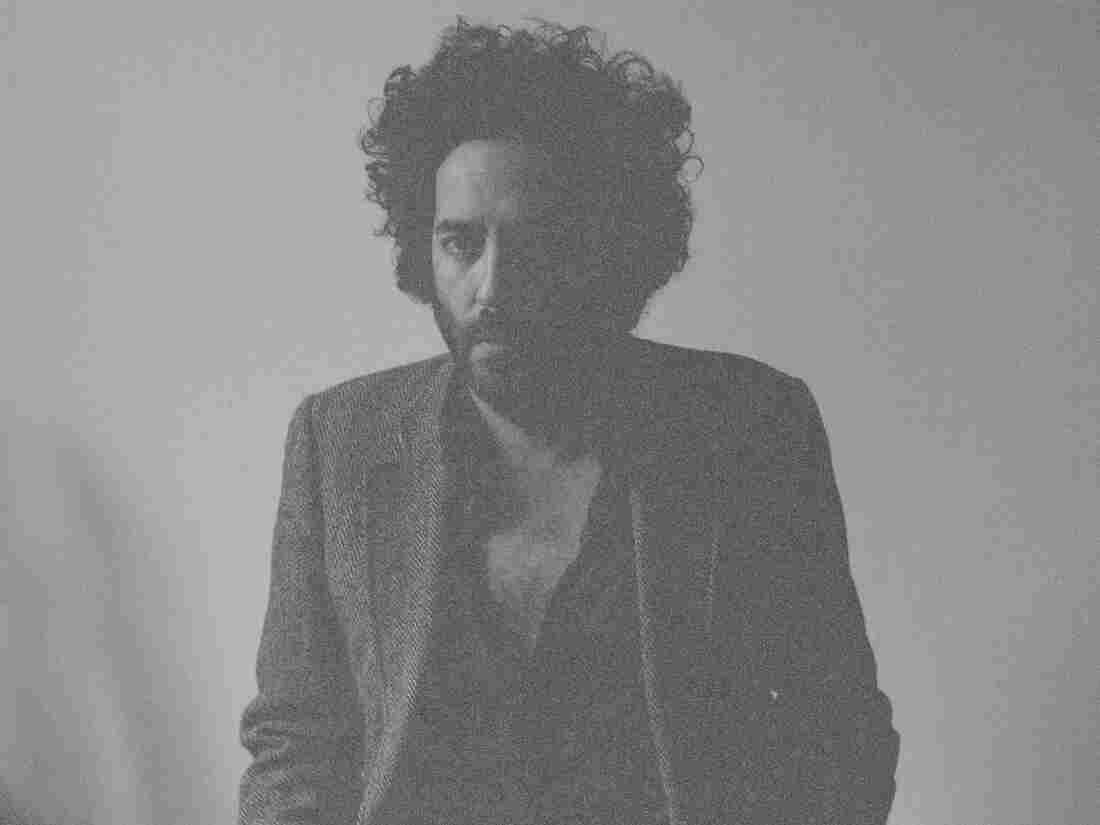 Poison Season, Dan Bejar's 11th album as Destroyer, continues the singer's campaign of constant reinvention by small degrees.