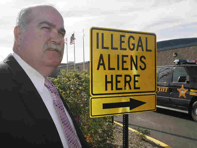 illegal alien - photo #21