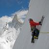 Climbing Documentary 'Meru' Is A Hair-Raising 'Peak Experience'