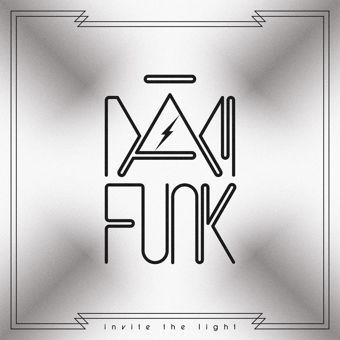 Review: Dam-Funk, 'Invite The Light'