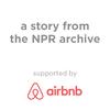 Airbnb promo