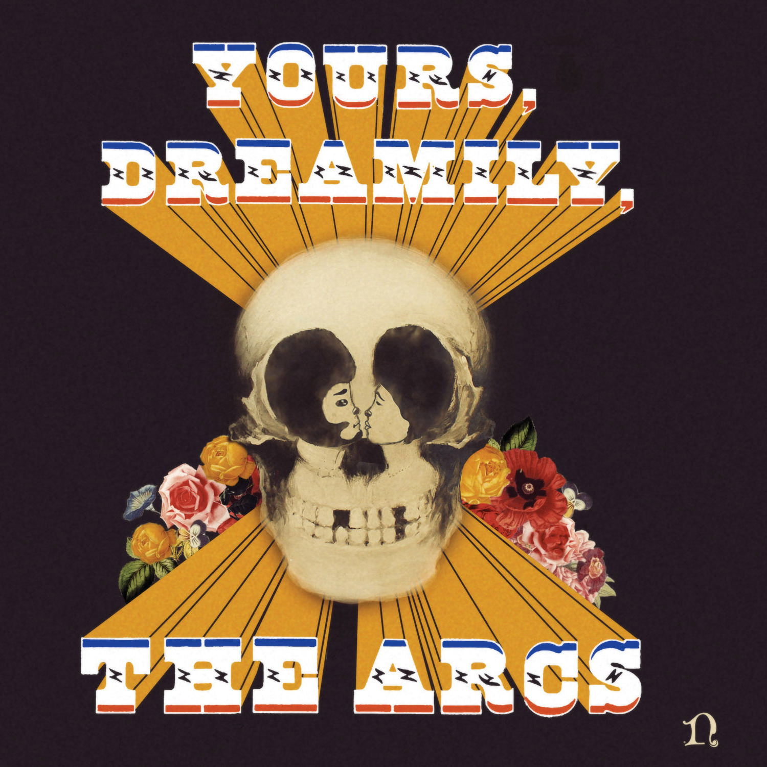 Review: The Arcs, 'Yours, Dreamily'