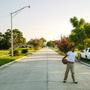 The Survivors' Street: Ten Years of Life After Katrina