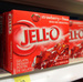 #NPRreads: Middle East Air Quality, Lead Poisoning, And Jell-O