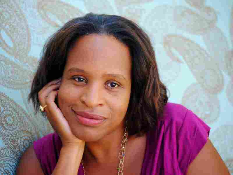 Nicola Yoon's Everything, Everything is her first novel. It has already been optioned to be made into a film.