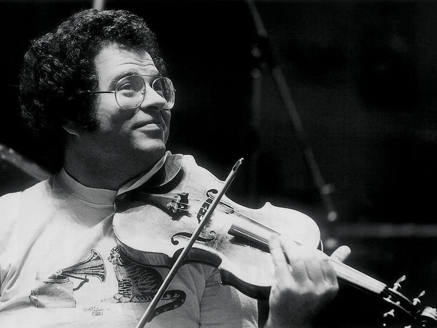 Tocar un Violin es mas dificil que tocar una guitarra?