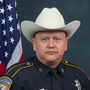 Texas Sheriff's Deputy Gunned Down At Gas Station