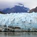 Obama Plays Defense On Climate Change Ahead Of Alaska Trip
