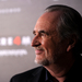 Wes Craven, Master Horror Movie Director, Dies At 76