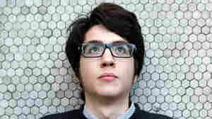 Songs We Love: Car Seat Headrest, 'Something Soon'