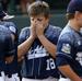 Pennsylvania Falls Short Of Little League World Series Title, But Not To Fans