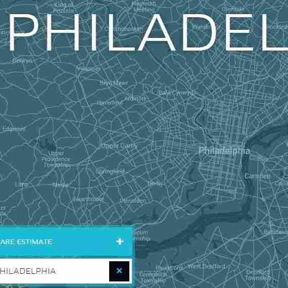 Uber Faces $300,000 Fine, Court Case From Philadelphia Regulators