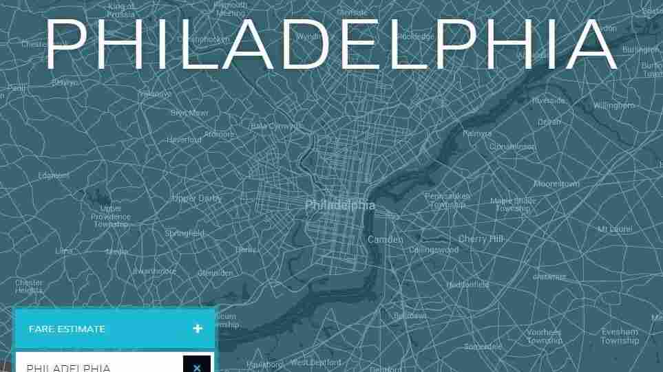 Despite being declared illegal in the city, Uber has been operating in Philadelphia for 10 months.