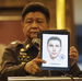 Thai Prime Minister Says 'Main Suspect' In Bangkok Bombing Arrested