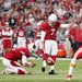 Why Is There An Extra Point In Football, And Do We Need It?