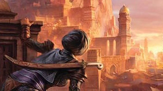'Twelve Kings' Launches A Bold New Fantasy World