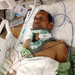 Trial Begins For Alabama Officer In Encounter That Paralyzed Indian Man
