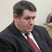 Former Police Chief In S.C. Sentenced To House Arrest Over Unarmed Man's Death
