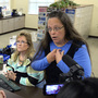 Here's What We Know About The Kentucky Clerk Refusing Marriage Licenses